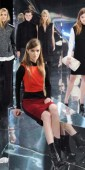 calvin-klein-f12-press-event-032212_ph_billy-farrell-bfa-nyc-com-0085
