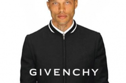jeremy-meeks-givenchy-elite-daily