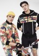 adidas_Originals_OC_AW12_LookBook-10