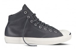 Jack_Purcell_Mid_Admiral_large