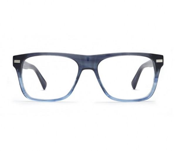 1holt-optical-blue-slate-fade-front-zoom_1