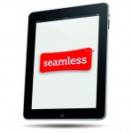 seamless-ipad