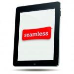 seamless-ipad