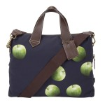 5thavenue-holdall-press-hr