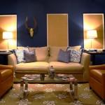 Living Room1_Low