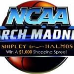 March-Madness-2011-Logo2