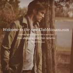 club-monaco-website