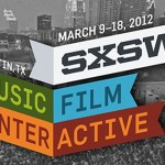 south-by-southwest-2012