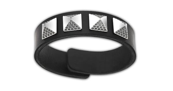 Somber Bracelet - $200