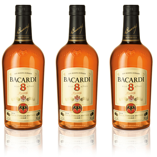 Bacardi_8_Wh