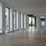 David Gill Gallery