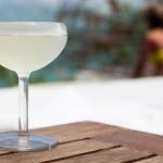 The Classic Daiquiri - Rum's Perfect Cocktail