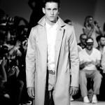 Paris Fashion Week - Mugler SS'13 Backstage