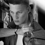 Paris Fashion Week - Schmidt Lacroix SS'13 Backstage