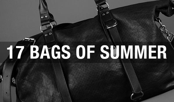 bag-story