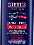 kiehls UV Guard
