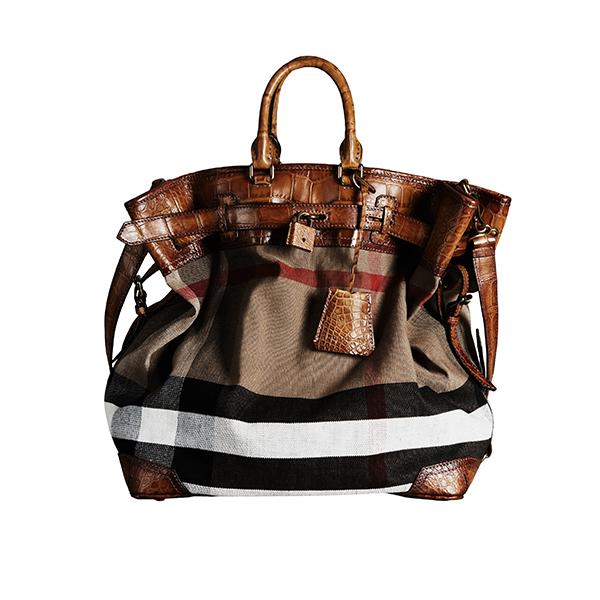 316af23fef0e ... Burberry Prorsum Menswear Spring Summer 2013 traveller bag (2).jpg ...