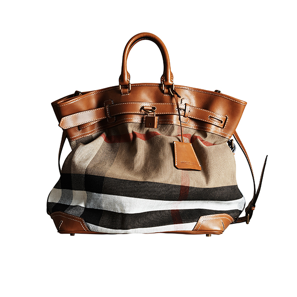 burberry 2013 bags