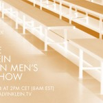 calvin-klein-collection-m-s13-livestream-invitation-061812