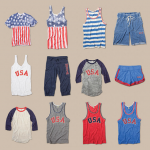 Alternative Apparel - USA Collection