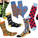 9 Summer Socks