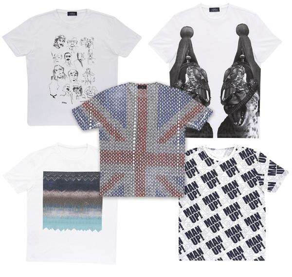 topman-shirts
