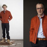 MARK MCNAIRY FALL 2012—QUIRKY COOL