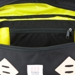 cache_560_600_0__100_topo_designs_hip_pack_inside