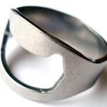 bottle opener ring 3