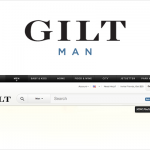 Gilt.com gets new search feature