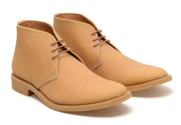 martin margiela rubber boots 2
