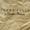 Perry Ellis by Duckie Brown
