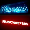 MIANSAI BY MICHAEL SAIGER POP UP AIRSTREAM
