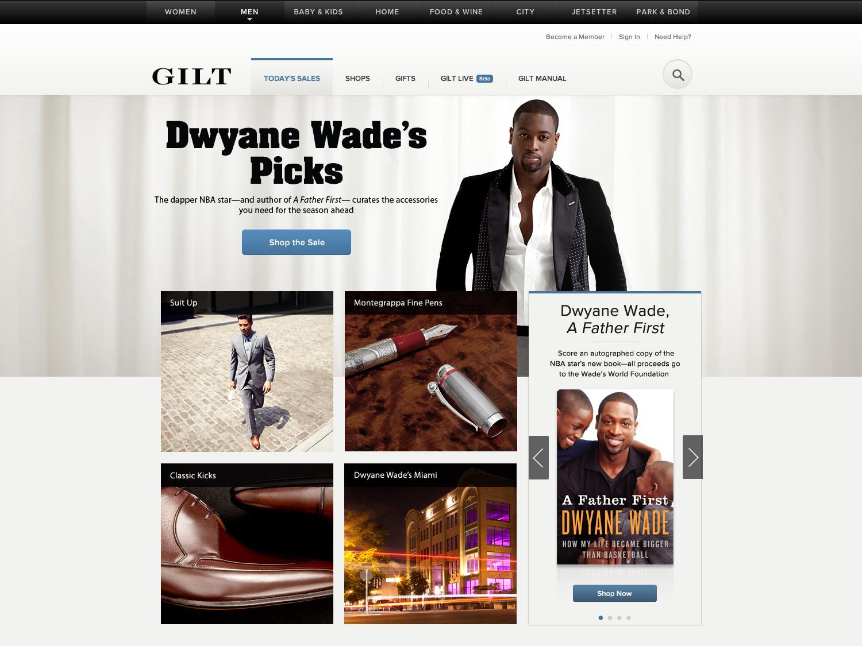 GiltMan_DwyaneWade_Homepage_City