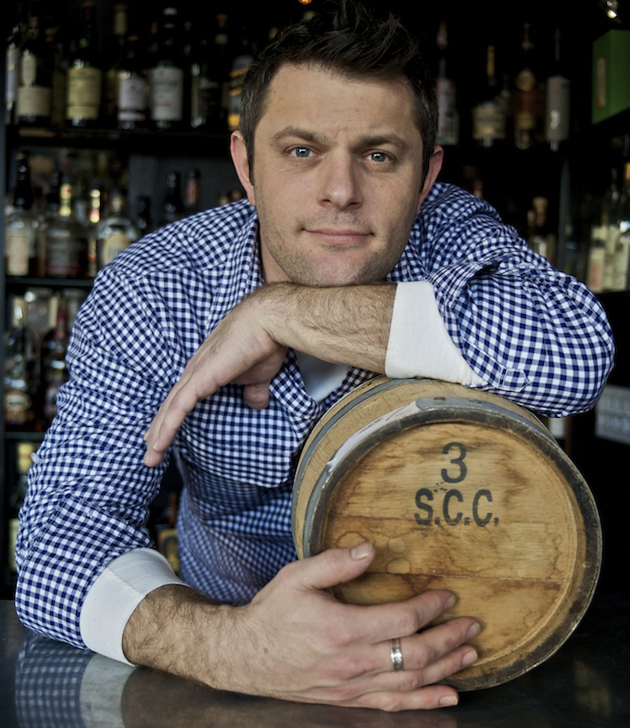 jeff_with_barrel