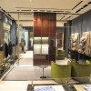 Brioni boutique_ Matro Shopping Mall, Suzhou