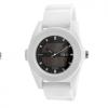 TKO Solar Powered Watches