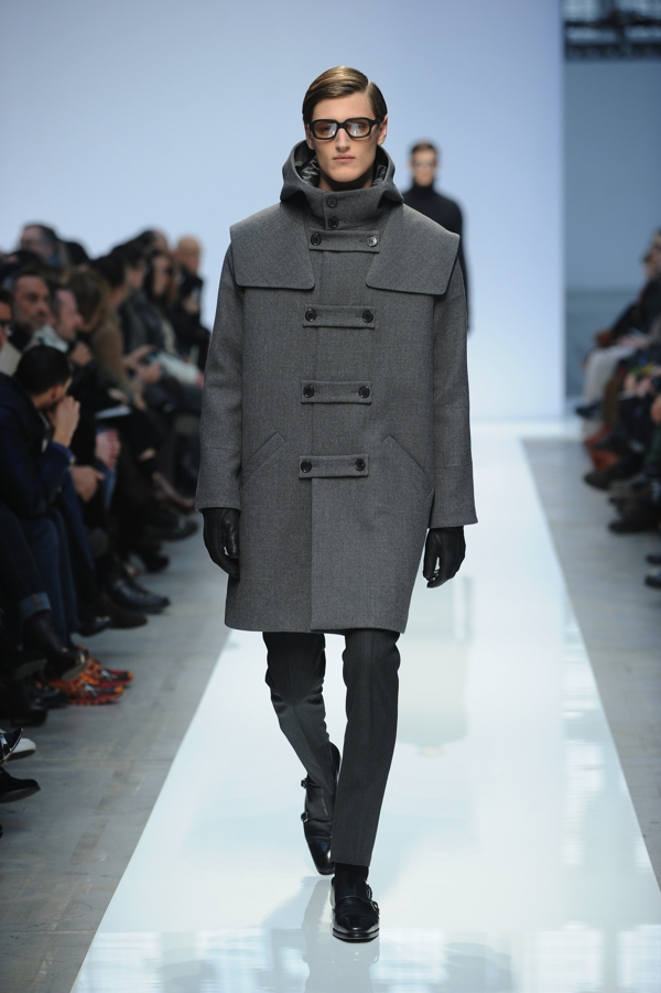 key looks ports 1961 f w 2012 collectionessential homme