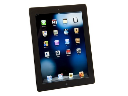 apple retina display 128 gigabyte large capacity work photos music movies files new launch date sale discount release