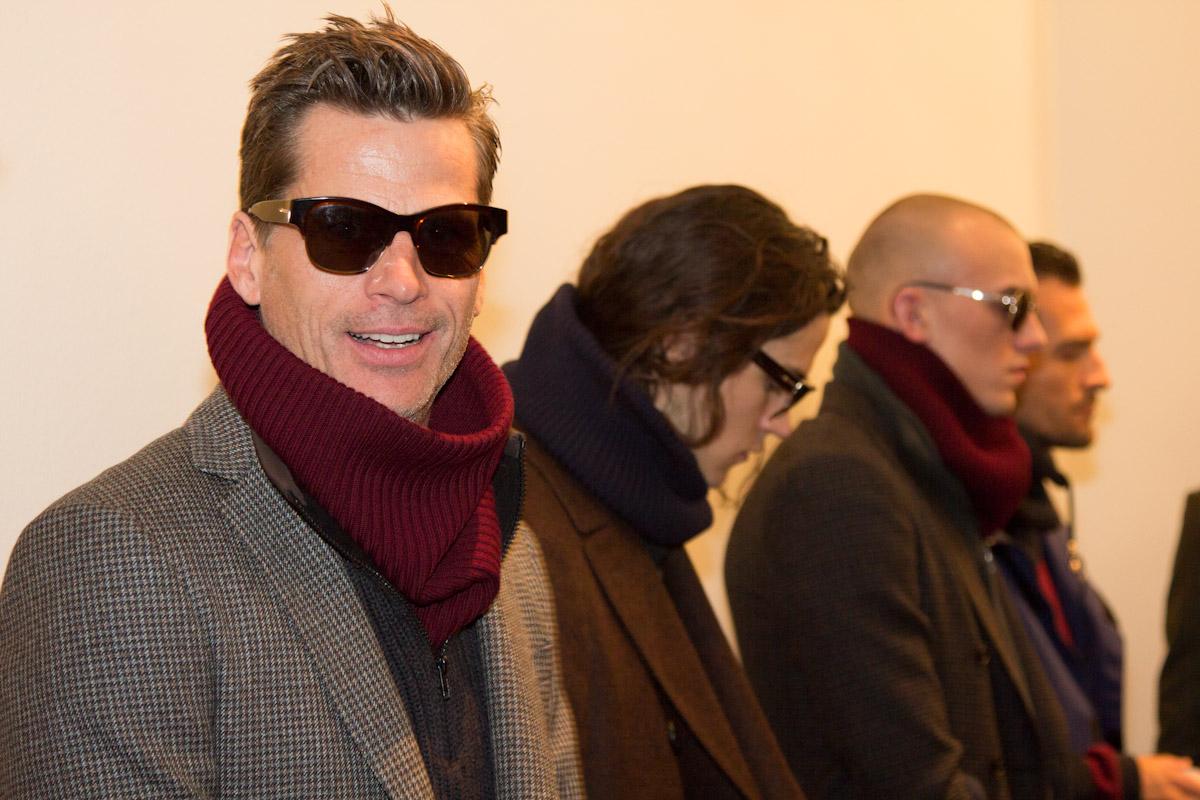 italian designer sunglasses yn95  italian designer sunglasses
