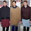 DuckieBrown5fav