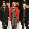 Billy Reid Menswear Fall 2013 Fashion Week New york Runway coach launch premier buy sell purchase models
