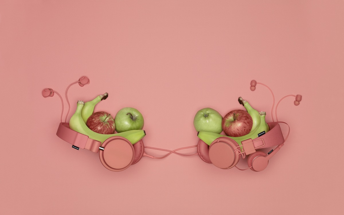 urbanears headphones cans earbuds buds ears colors limited edition coral olive petrol buy sale purchase