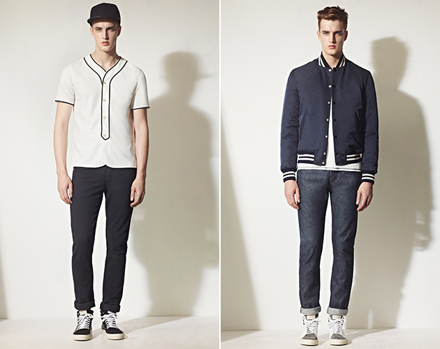 http://us.sandro-paris.com/mens/spring-collection.html