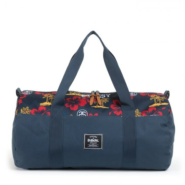 http://shop.herschelsupply.com/shop.html?collections=Stussy