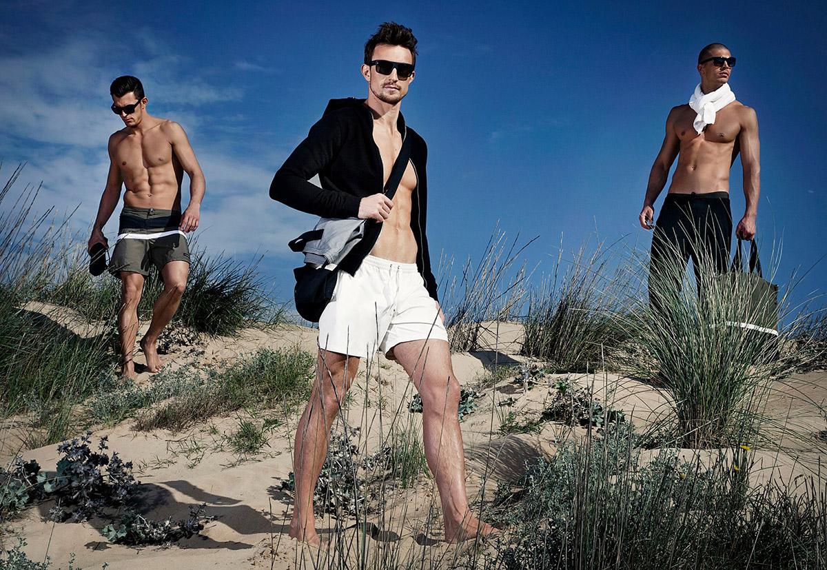 DANWARD bathing suits trunks swimwear sandals flip flops buy retail store price cost images make new