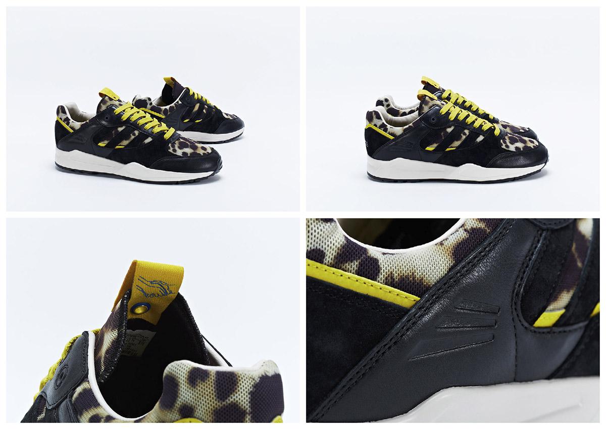 Adidas Tech Super Sale