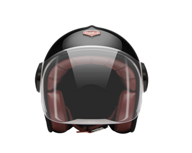Aether Motorcycle Helmet Outerwear style road ready performance store buy launch release sell purchase find retail