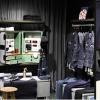 G-Star Raw Tailored Atelier New York Los Angeles Amsterdam Hong Kong Launch Release Price Cost Retail Hours Tailor