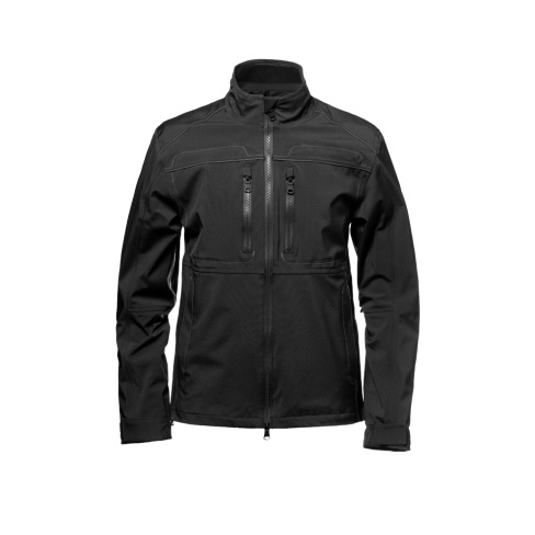 Aether Men's Canyon Moto Jacket